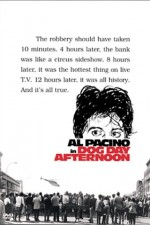 Watch Dog Day Afternoon 1975 Megavideo Movie Online