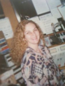Rádio Manchete FM - 1996-1998