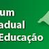 Conferência Nacional de Educação - Etapa estadual da Conae 2014