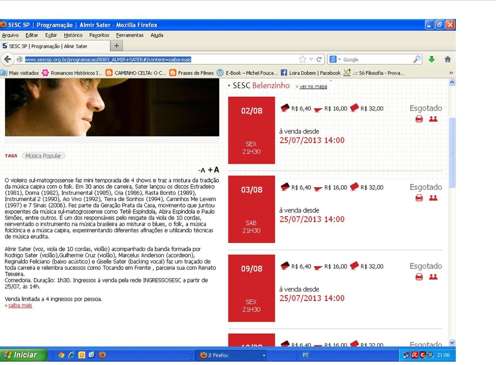 Blog loira dobem entretenimento cultural - Javascript clear div content ...
