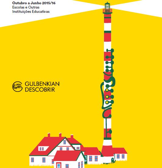 http://www.gulbenkian.pt/mediaRep/gulbenkian/files/institucional/FTP_files/Descobrir/DESCOBRIREscolas15-16/index.html#1