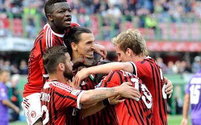 Siena Milan streaming live