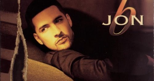 bitch ass haters: Jon B - Cool Relax (1997) | 500 x 263 jpeg 20kB