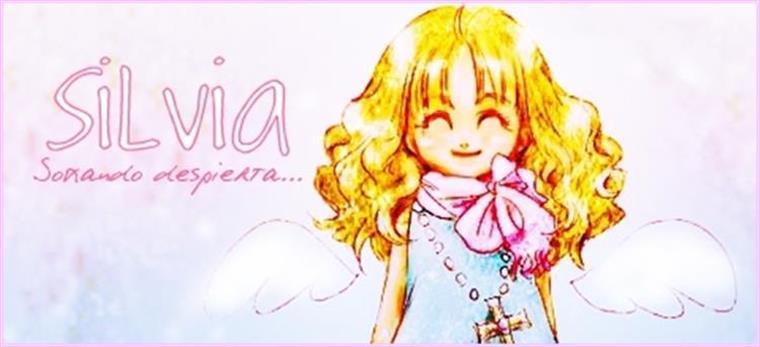 Blog de Silvia