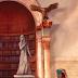Pottermore: 6 razões para ficar animado se você for escolhido para a Corvinal