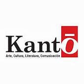 Revista Kantod