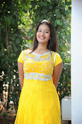 Pragnya Photos at Evariki Evaru Movie launch-thumbnail-4