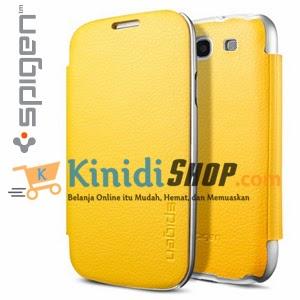 Spigen Samsung Galaxy S3 Case Ultra Flip