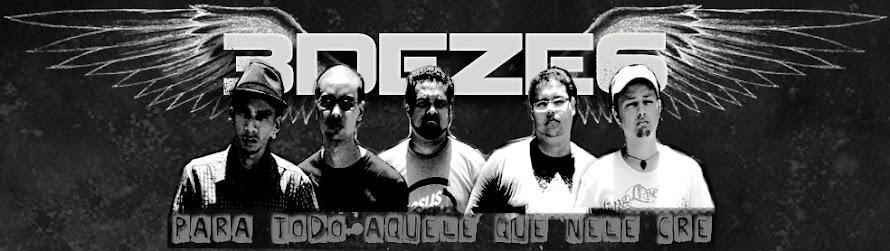 3DEZE6 - ROCK