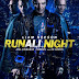 Review Film RUN ALL NIGHT (2015)