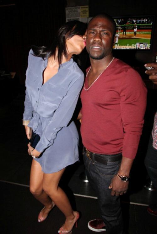 Kevin mann dating Kevin mann dating - Single kreis kleve