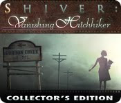 Shiver Vanishing Hitchhiker Collectors Edition v0 0 0 5270-TE