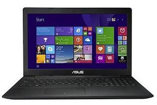 asus-x553ma-bing-xx543b-laptop-celeron