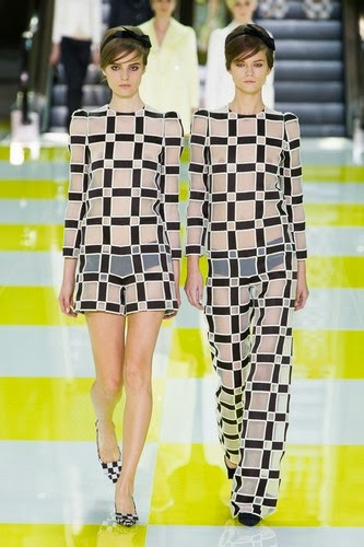 Why the 60's Rock: Sixties Style Never Left photo 8