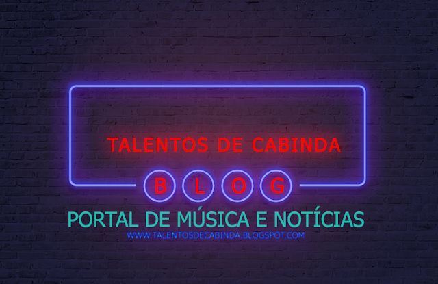 http://www.mediafire.com/download/386dlo59tsqu1p3/Sacrif%C3%ADcio+-+Vaidoso+Ft+Alipio++Feroz+%5BRap%5D+%5BTalentos+de+Cabinda%5D.mp3