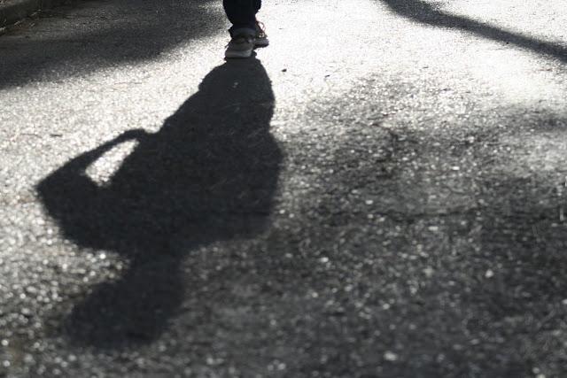 Shadow Ruskin.