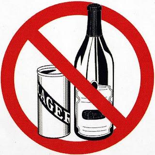 http://www.jadigitu.com/2012/12/makanan-dan-minuman-yang-bikin-cepat-tua.html