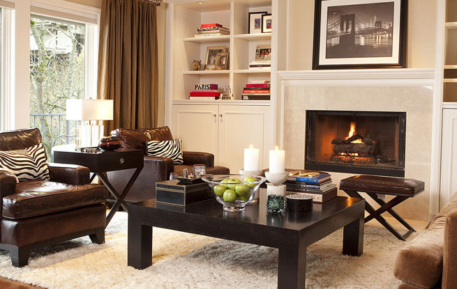 Awesome Interior Decorating Blogs Images Home Iterior Design .