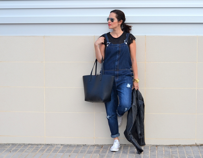 overall_and_converse_4