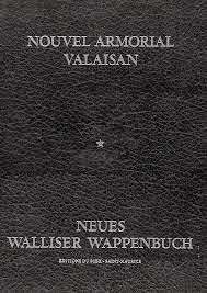 walser wappenbuch 3