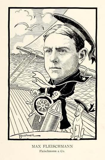 %2B1.%2BFleischmann-Caricature.jpg