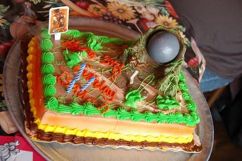 Order A Cake From Wegmans Best Cake 2017