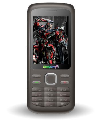 csl blueberry i700 spesifikasi harga hp info terbaru