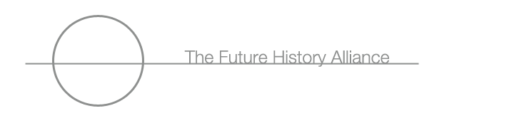 The Future History Alliance