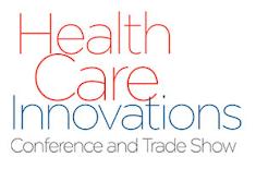 SHHC Innovation Show