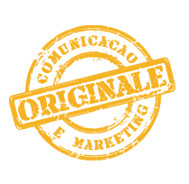 Originale Comunicação e Marketing