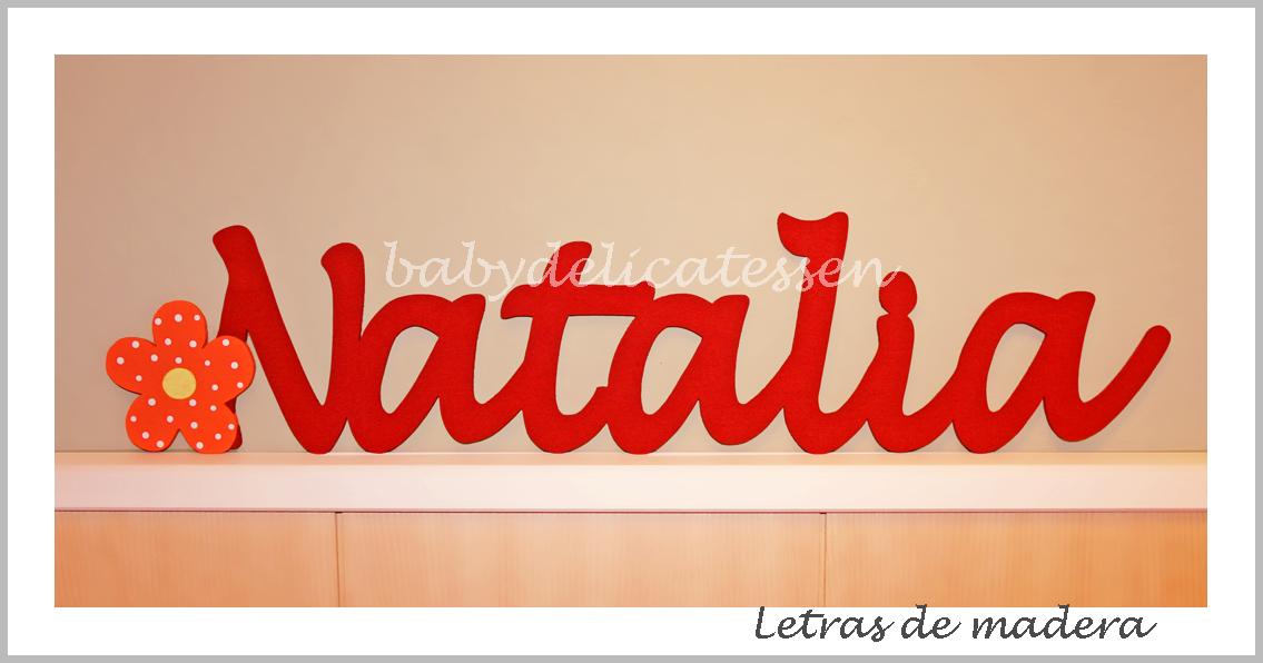 letras de cancione de natalia: