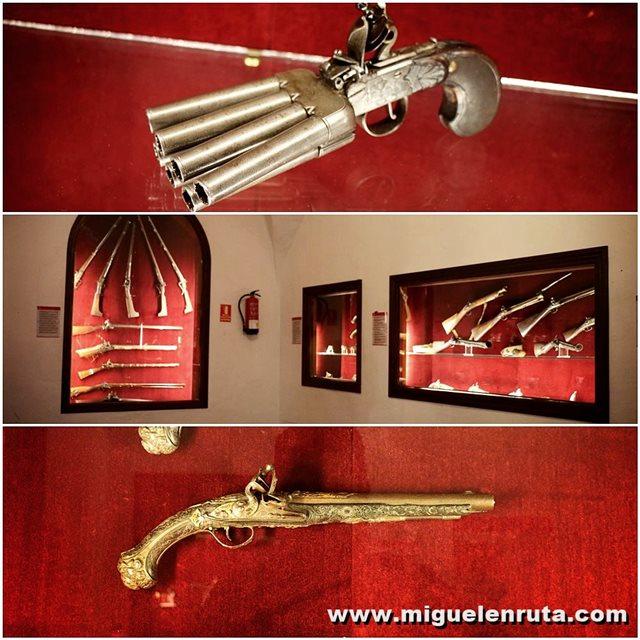 Museo-Lara-Ronda-Málaga_3