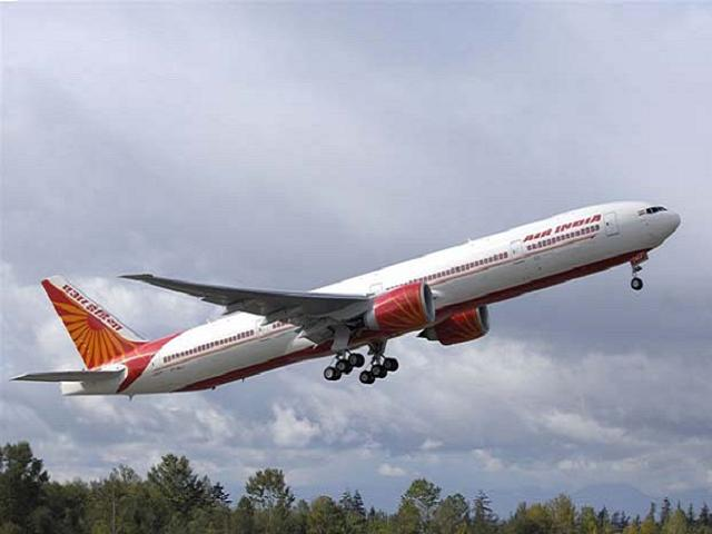 Flights to Bangalore