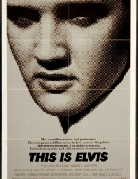This Is Elvis | Bmovies
