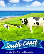 South Coast Dairy