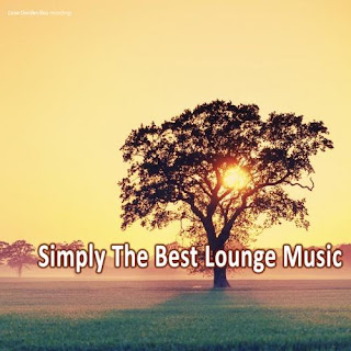 Simply the Best Lounge Music  2013