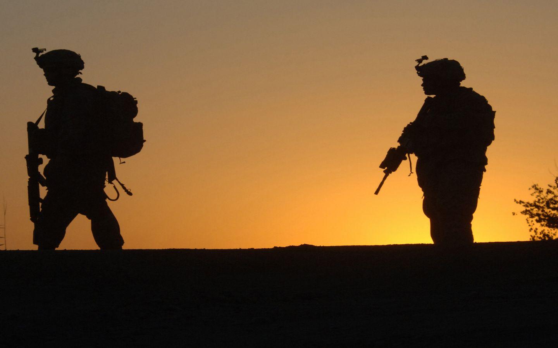5 tentara terhebat didunia leasap - Awesome army wallpapers ...