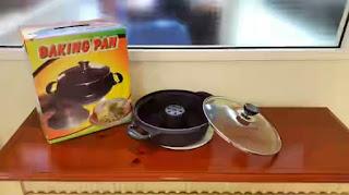 baking-pan-teflon.jpg