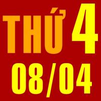 Tử vi 8/4/2015 Thứ Tư - 11 Thần Số hôm nay