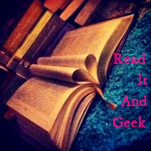 Read It and Geek