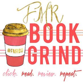 FMR Book Grind