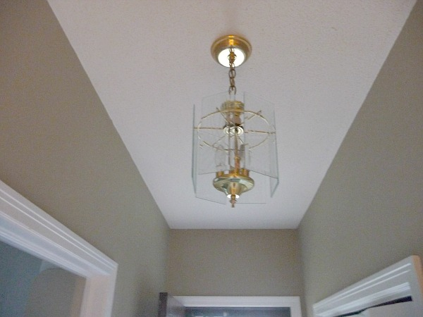 My covered bridge orb chandelier orb chandelier aloadofball Gallery