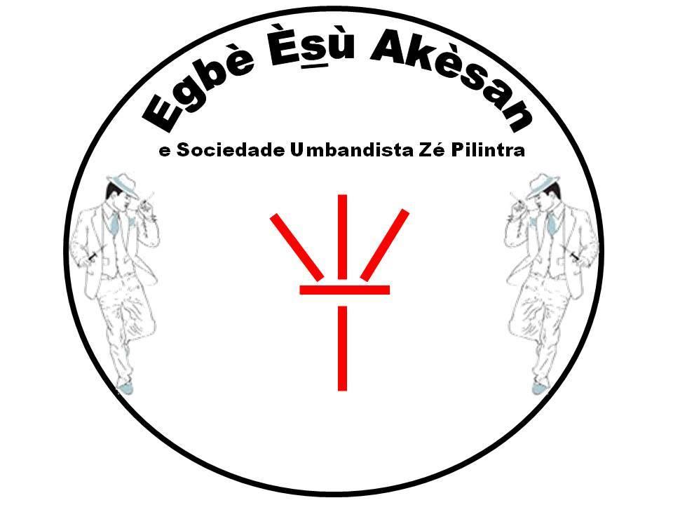 Egbè Èsù Akèsan