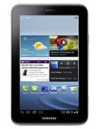 Harga Samsung Galaxy Tab 2 7.0 Wifi P3110