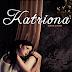 """Esce oggi """"Katriona"""" di Laura Caterina Benedetti"""