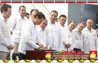 http://revistalema.blogspot.com/2015/12/veracruz-y-las-zonas-economicas.html