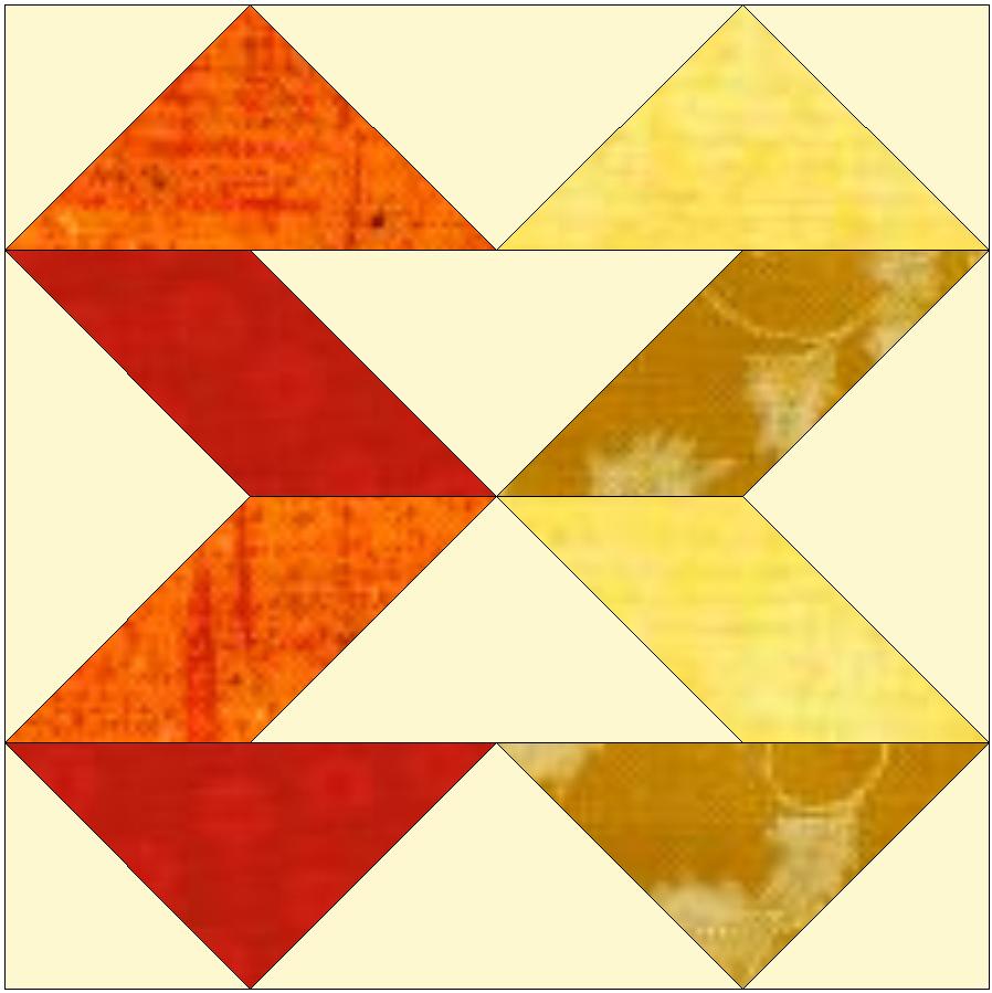 Patchwork en casa patchwork with love links a patrones - Patchwork en casa patrones ...