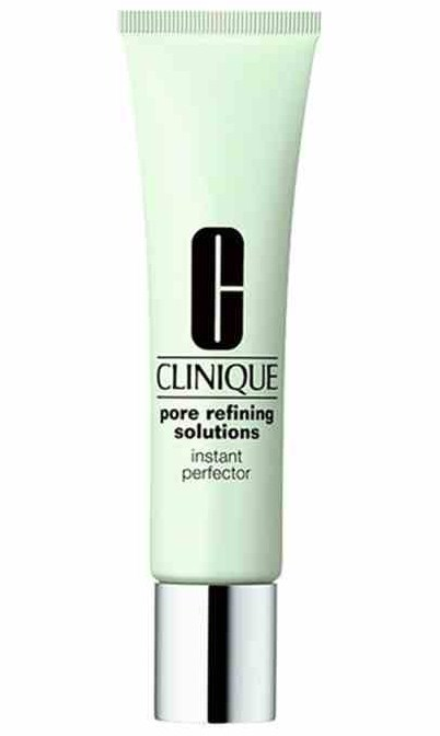 ... com: Tried & Tested Clinique Pore Refining Solutions Instant Perfector