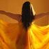 Adereços para Dança - O Veu Wings