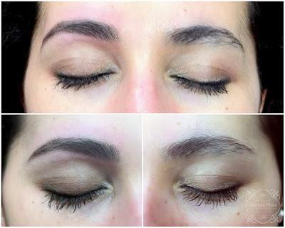 Styling de Sobrancelha, daniela pires, lisboa, maquilhadora, especialista em sobrancelhas